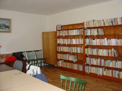 OBRÁZEK : c_hradek_bel2006.jpg